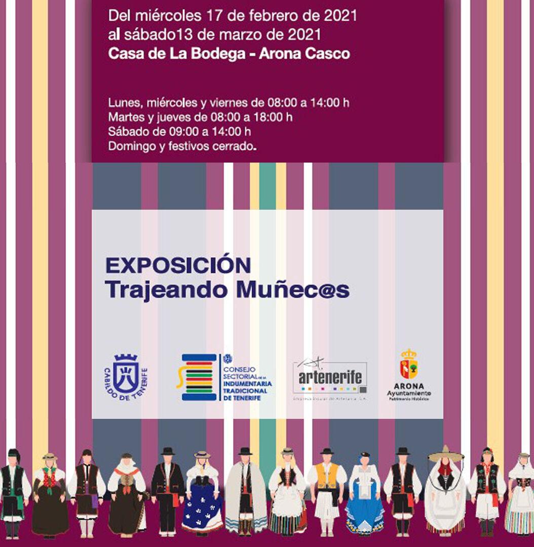 expoarona1